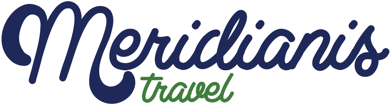 Meridianis Travel